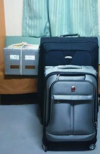 Nord Explorer.packing