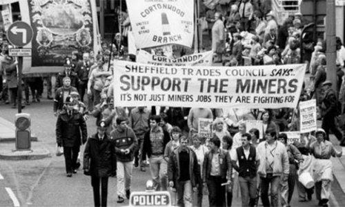 miners_strike_1984