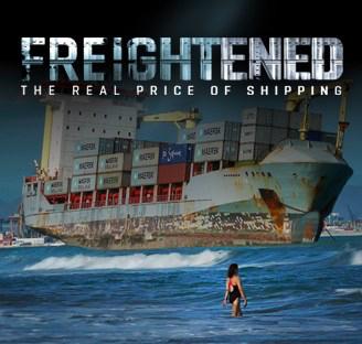 FREIGHTENED_documentary_polarstarfilms